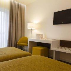 Отель Exe Vila D'Obidos удобства в номере