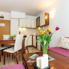 Отель Stream Resort Болгария, Пампорово - отзывы, цены и фото номеров - забронировать отель Stream Resort онлайн фото 15
