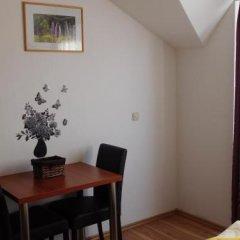 Отель House Sara Хорватия, Плитвицкие озёра - отзывы, цены и фото номеров - забронировать отель House Sara онлайн