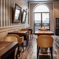 Hotel Palazzo Sitano гостиничный бар