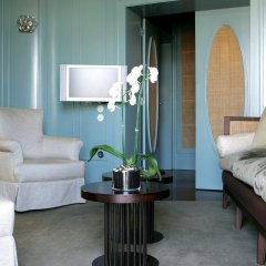 Отель Bairro Alto Лиссабон комната для гостей фото 4