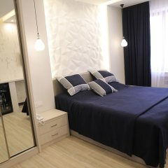 4 Room Hotel комната для гостей фото 4