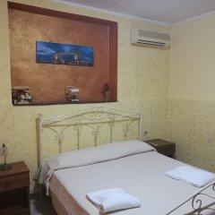 Отель Garden Inn Капуя комната для гостей фото 2