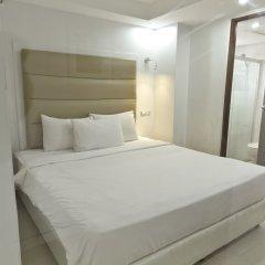 Wellcome Hotel комната для гостей фото 5