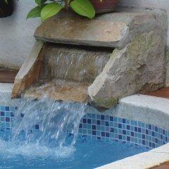 Отель Casa Hotel Jardin Azul Колумбия, Кали - отзывы, цены и фото номеров - забронировать отель Casa Hotel Jardin Azul онлайн с домашними животными