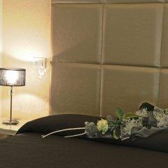 Отель Villa Paola Италия, Римини - отзывы, цены и фото номеров - забронировать отель Villa Paola онлайн ванная фото 2
