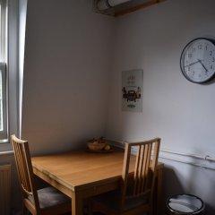 Апартаменты Charming 1 Bedroom Apartment in Angel Лондон удобства в номере фото 2