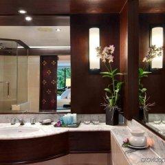 Отель Hilton Phuket Arcadia Resort and Spa Пхукет спа фото 2