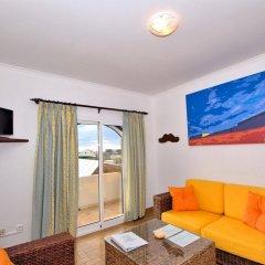 Отель Tonel Apartamentos Turisticos комната для гостей фото 3