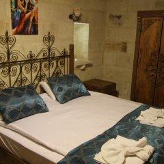 Goreme Mansion Турция, Гёреме - отзывы, цены и фото номеров - забронировать отель Goreme Mansion онлайн комната для гостей фото 3
