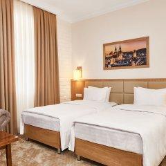 Отель Praga Hotel Узбекистан, Ташкент - отзывы, цены и фото номеров - забронировать отель Praga Hotel онлайн комната для гостей фото 2