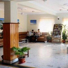 Отель Third Pole Непал, Покхара - отзывы, цены и фото номеров - забронировать отель Third Pole онлайн спа