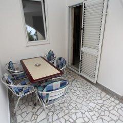 Отель Memidz Черногория, Будва - отзывы, цены и фото номеров - забронировать отель Memidz онлайн фото 12