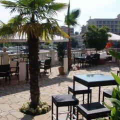 Отель Bonsol Испания, Льорет-де-Мар - отзывы, цены и фото номеров - забронировать отель Bonsol онлайн питание фото 2