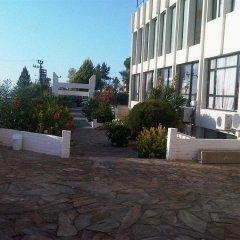 West Ada Inn Hotel фото 2
