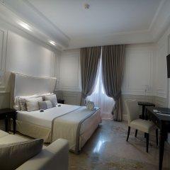 Отель Baglio Basile Hotel Италия, Петрозино - отзывы, цены и фото номеров - забронировать отель Baglio Basile Hotel онлайн комната для гостей фото 3