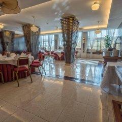 Отель Amazónia Jamor Хамор помещение для мероприятий