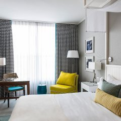 Melody Hotel - an Atlas Boutique Hotel Израиль, Тель-Авив - отзывы, цены и фото номеров - забронировать отель Melody Hotel - an Atlas Boutique Hotel онлайн комната для гостей фото 2