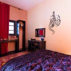 Отель Riad Ksar Aylan Марокко, Уарзазат - отзывы, цены и фото номеров - забронировать отель Riad Ksar Aylan онлайн удобства в номере