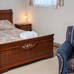 Гостиница Astoria Hotel Украина, Днепр - отзывы, цены и фото номеров - забронировать гостиницу Astoria Hotel онлайн комната для гостей