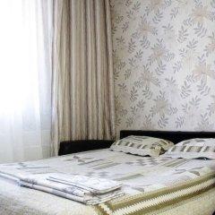 Гостиница LOFT STUDIO Oktyabrya 48 в Реутове отзывы, цены и фото номеров - забронировать гостиницу LOFT STUDIO Oktyabrya 48 онлайн Реутов сейф в номере