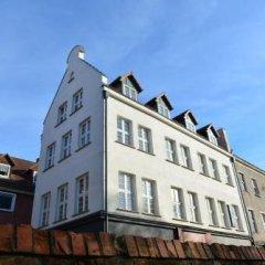 Five Point Hostel фото 4