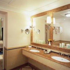 Belmond Гранд Отель Европа ванная фото 3