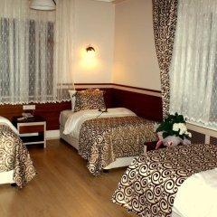 Mavi Tuana Hotel Турция, Ван - отзывы, цены и фото номеров - забронировать отель Mavi Tuana Hotel онлайн комната для гостей фото 3