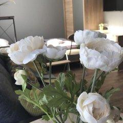 Гостиница Ovechkin в Санкт-Петербурге отзывы, цены и фото номеров - забронировать гостиницу Ovechkin онлайн Санкт-Петербург спа