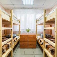 Гостиница Хостел AntHill на Сходненской в Москве 11 отзывов об отеле, цены и фото номеров - забронировать гостиницу Хостел AntHill на Сходненской онлайн Москва сауна