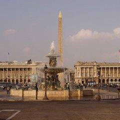 Отель ibis Styles Paris Alesia Montparnasse фото 4