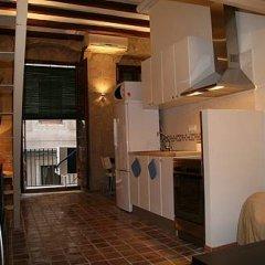 Отель Loft Arcus Испания, Барселона - отзывы, цены и фото номеров - забронировать отель Loft Arcus онлайн в номере