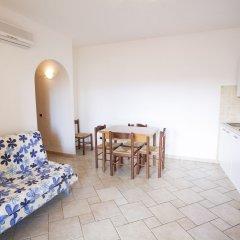 Отель Appartamento La Pergola Проччио фото 6