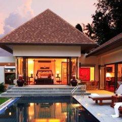 Отель Villa Suksan Nai Harn фото 10