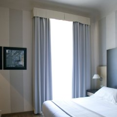 Отель c-hotels Club комната для гостей фото 4