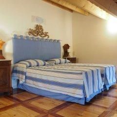 Отель Villa Ghislanzoni Италия, Виченца - отзывы, цены и фото номеров - забронировать отель Villa Ghislanzoni онлайн фото 7