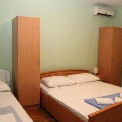 Отель Ratković Черногория, Тиват - отзывы, цены и фото номеров - забронировать отель Ratković онлайн фото 9