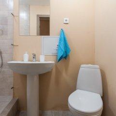 Mini-hotel 12 stuliev ванная фото 2