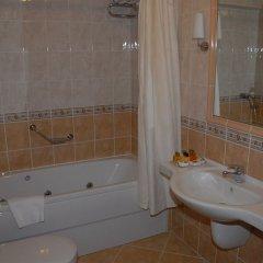 Blanca Hotel спа фото 2