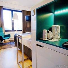 Отель Radisson Blu Hotel, Espoo Финляндия, Эспоо - 10 отзывов об отеле, цены и фото номеров - забронировать отель Radisson Blu Hotel, Espoo онлайн