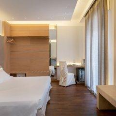 Отель Polo Италия, Римини - 2 отзыва об отеле, цены и фото номеров - забронировать отель Polo онлайн фото 12