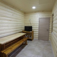 Гостиница Салем Казахстан, Актау - отзывы, цены и фото номеров - забронировать гостиницу Салем онлайн спа
