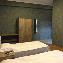 Отель B&B Kamar Армения, Иджеван - отзывы, цены и фото номеров - забронировать отель B&B Kamar онлайн фото 10
