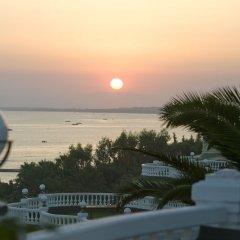 Crystal Sunrise Queen Luxury Resort & Spa Турция, Сиде - 1 отзыв об отеле, цены и фото номеров - забронировать отель Crystal Sunrise Queen Luxury Resort & Spa - All Inclusive онлайн фото 7