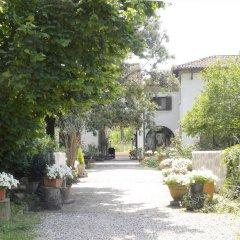Отель Mulinoantico Италия, Лимена - отзывы, цены и фото номеров - забронировать отель Mulinoantico онлайн фото 9