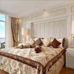 Отель Ramada Baku Азербайджан, Баку - 2 отзыва об отеле, цены и фото номеров - забронировать отель Ramada Baku онлайн комната для гостей фото 2