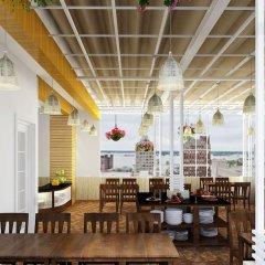 Camellia Nha Trang 2 Hotel развлечения