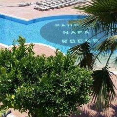 Pambos Napa Rocks Hotel - Adults Only фото 5