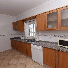 Апартаменты Praia da Lota Resort - Apartments в номере фото 2