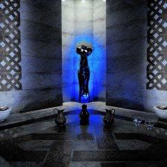 Gloria Serenity Resort Турция, Белек - 3 отзыва об отеле, цены и фото номеров - забронировать отель Gloria Serenity Resort - All Inclusive онлайн сауна